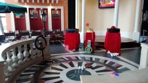 casino de fréhel 2016